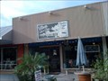 Image for Roaster's Coffee Bar, Englewood, FL