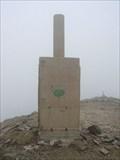"Image for Turó de l'Home - The Highest Point of ""Massís del Montseny"""