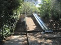 Image for Esmeralda Stairs - Prospect Ave. to Winfield St. - San Francisco, CA