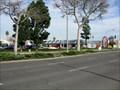 Image for Chapman Ave. - between Brookhurst & Gilbert