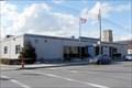 Image for McKeesport, Pennsylvania - 15134 - {Main Post Office}