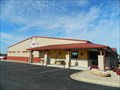 Image for Stonie's Sausage Shop - Perryville, Mo.