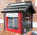 Image for Little Free Library #10456 - Kingsport, TN