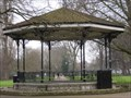 Image for Mill Meadows Bandstand - The Embankment, Bedford, Bedfordshire, UK