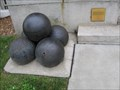 Image for Cannonballs - San Francisco, CA