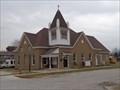 Image for Landmark Baptist Church - Sanger, TX