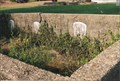Image for Old Pioneer Cemetery - Doniphan, MO