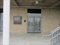 Image for Cabrillo Gallery - Aptos, CA
