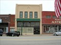 Image for Former Masonic Lodge - Claremore, OK