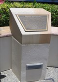 Image for Malaya and Borneo Memorial  - Cairns, QLD, Australia