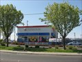 Image for Burger King - Bellevue Rd - Atwater, CA