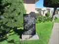 Image for Salem Memorial Park Memorial  - Colma, CA