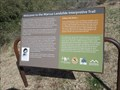 Image for Marcus Landslide Interpretive Trail - Scottsdale Sonoran Preserve - Scottsdale, Arizona