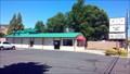 Image for Back 40 Cafe - Klamath Falls, OR