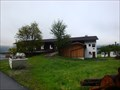 Image for Forellenhof Pettnau - Tirol Austria