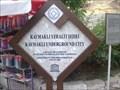 Image for Kaymakli Underground City