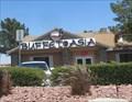 Image for Buffet@Asia - Rainbow - Las Vegas, NV