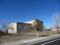 Image for PG&E Powerhouse - Sacramento, CA