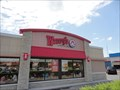Image for Wendy's - boul. St-Martin - Laval (Qc) Canada