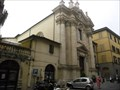 Image for San Giorgio - Siena, Italy