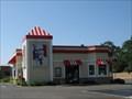 Image for KFC - Madison Ave - Fair Oaks, CA