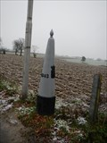 Image for Boundary pole Netherlands - Belgium no.20