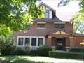 Image for 1320 East Walnut Street - Walnut Street Historic District - Springfield, Missouri