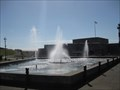 Image for Fountain - Southsea Castle, Clarence Esplanade, Portsmouth, Hampshire, UK