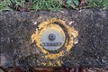 Image for Survey Marker 130537, Canterbury, NSW