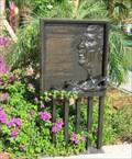 Image for Vance Theophilus James - Philipsburg, Sint Maarten