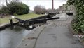 Image for Rochdale Canal Lock 50 – Rochdale, UK