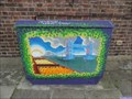 Image for Tower Bridge - Tabard Street, London, UK