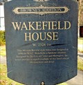Image for Wakefield House - Browne's Addition - Spokane, WA