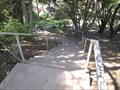 Image for Esmeralda Stairs - Elsie St. to Bernal Heights Park - San Francisco, CA