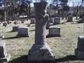Image for B. Howell - Huntsville Cemetery - Huntsville AR
