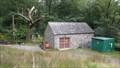 Image for Coniston Hydro Gen - Coniston, Cumbria, England