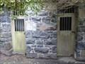 Image for Taiaroa Head Jail - Harington Point, Otago, New Zealand