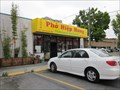 Image for Pho Hiep Hung - Oakland, CA
