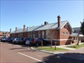 Image for Dome - Midland ,  Western Australia