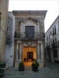 Image for Museo de la Ciudad - Carmona, Spain