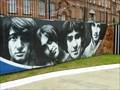 Image for Rock Stars, Kidderminster, Worcestershire, England