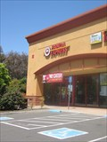 Image for Panda Express - Industrial Parkway Southwest - Hayward, CA