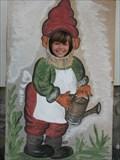 Image for Fairy cottage  Mlazovy, CZ
