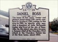 Image for Daniel Ross-2A 29-Chattanooga