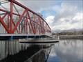 Image for Detroit Bridge – Salford, UK