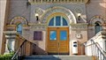 Image for Rossland Courthouse - Rossland, BC