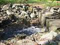 Image for Robbins Grist Mill and Saw Mill Ruins, Nashoba Brook Conservation Area - Acton, MA