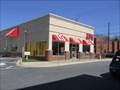 Image for KFC - Frederick Avenue, Gaithersburg MD