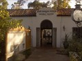 Image for Museum of Natural History - Santa Barbara, CA