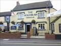 Image for The Hollybush, Mitton Street, Stourport-on-Severn, Worcestershire, England